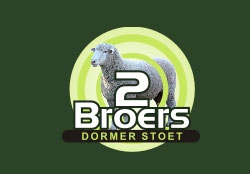 2 Broers Dormers started in 2008 and in a short time, produced champion animals.